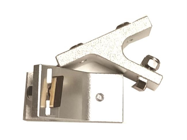 T-bolt bracket mounts