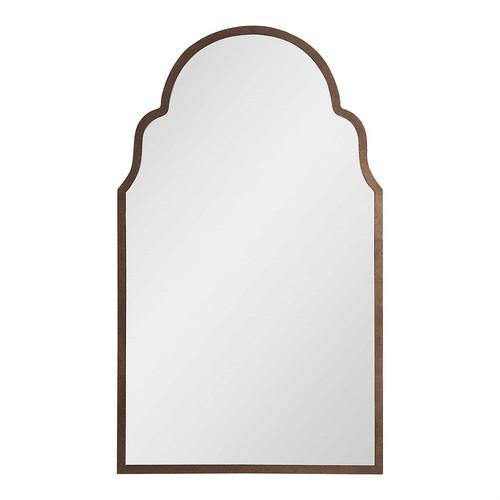 Bradenton Arch Mirror