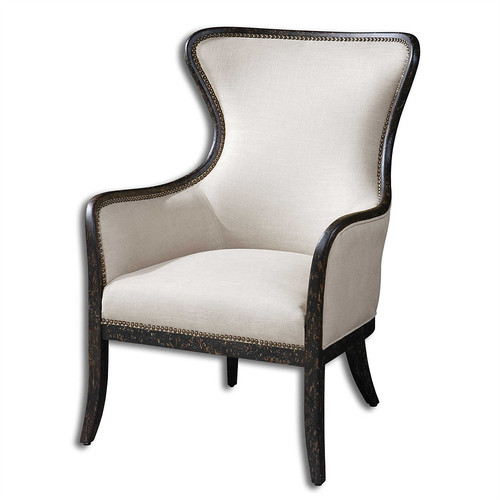 Ashland Wing Chair