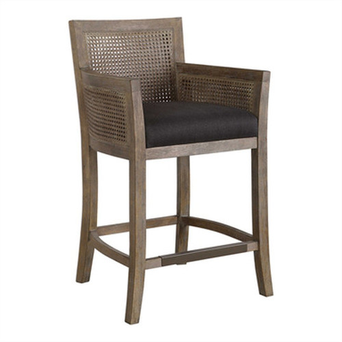 Enclave Counter Stool