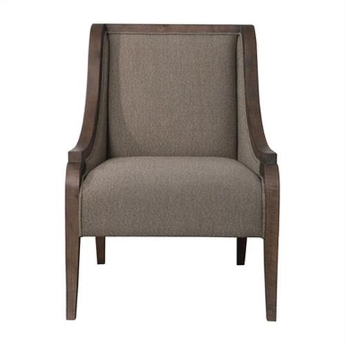 Vann Accent Chair