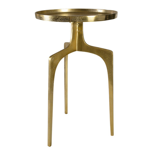 Kendra Accent Table