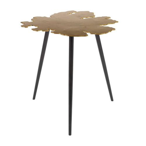 Landon Accent Table