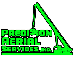 Precision Aerial Services Inc.