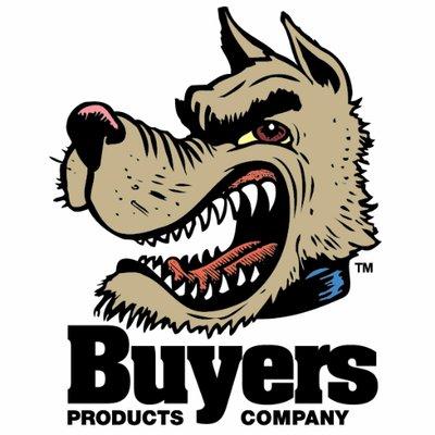 buyers-logo.jpg