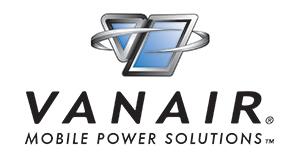 new-vanair-logo-300px.jpg