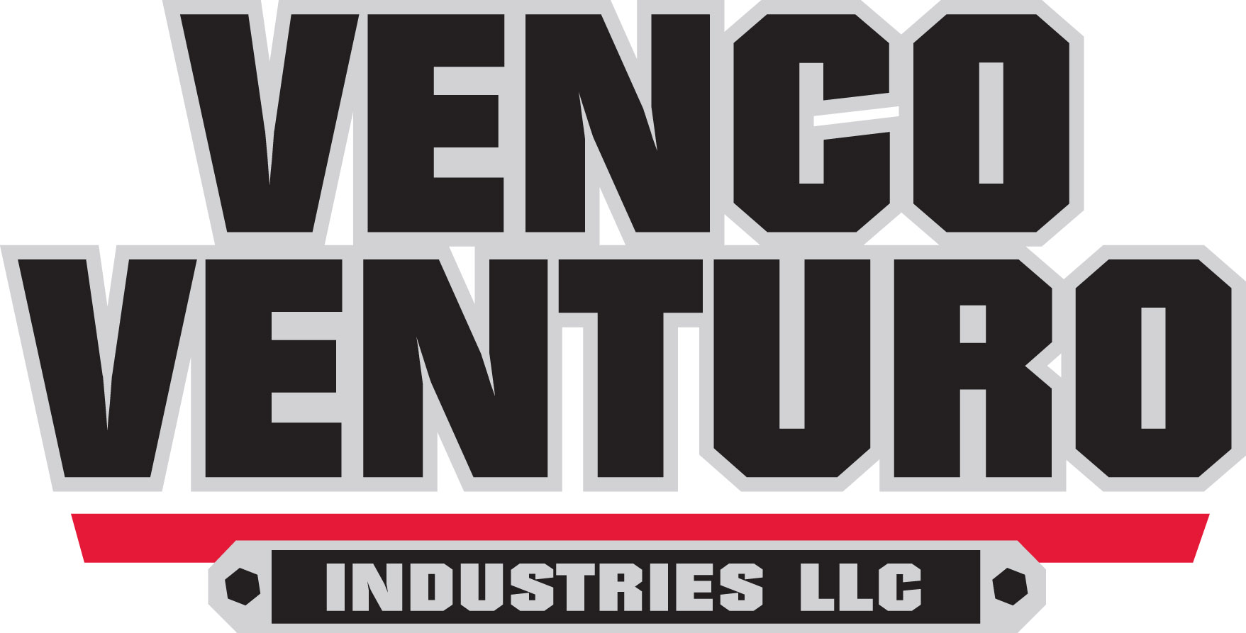 venco-venturo-embroidery-3-color.jpg