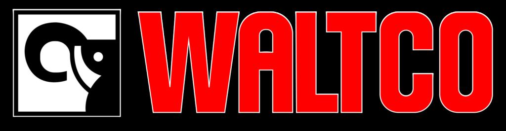 waltco-logo-1024x266.png