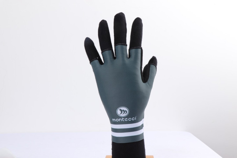 Olive Aero Gloves