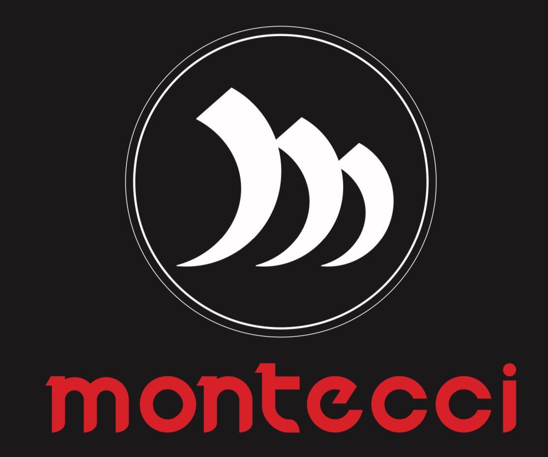 Montecci Bikes