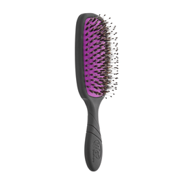 Wet Brush 2.0 Pro Shine Enhancer - Black