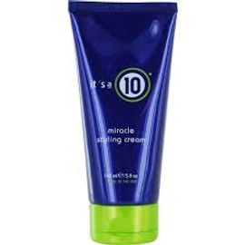 It's A 10 Miracle Styling Cream 5 Oz.