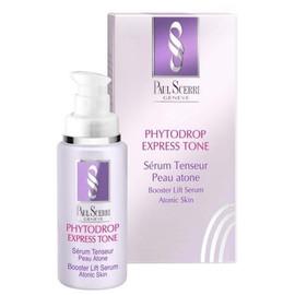 Paul Scerri Phytodrop Express Tone/Firming 1.75 Oz.