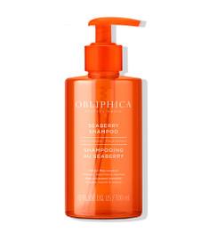 Obliphica Professional Seaberry Shampoo Fine/Medium Hair 10.0 Oz.