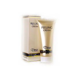 Dinur Peeling Cream 2.5 Oz.