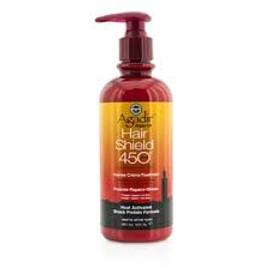 Agadir Argan Oil Hair Shield 450° Plus Intense Creme Treatment 10 Oz.