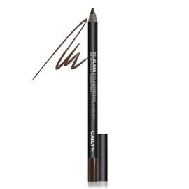 CAILYN Gel Glider Pencil Chocolate 0.04 Oz.