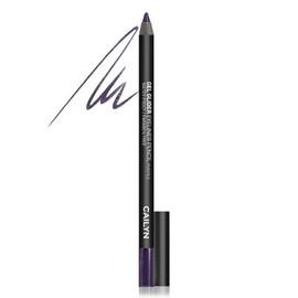 CAILYN Gel Glider Pencil Purple 0.04 Oz.
