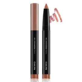 CAILYN Gel Eyeshadow Pencil Liliac 0.32 Oz.