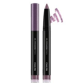 CAILYN Gel Eyeshadow Pencil Charming 0.32 Oz.