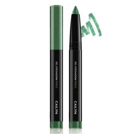 CAILYN Gel Eyeshadow Pencil Fern 0.32 Oz.
