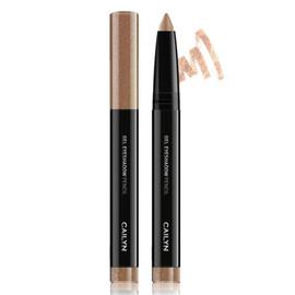 CAILYN Gel Eyeshadow Pencil Champagne 0.32 Oz.