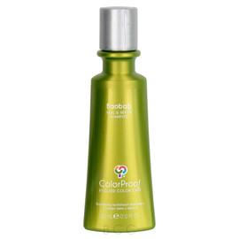 ColorProof Baobab Heal & Repair Shampoo 2 Oz.