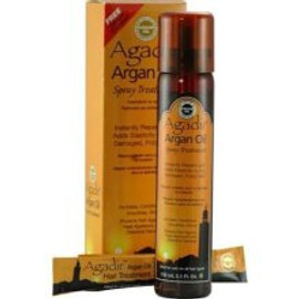 Agadir Argan Oil Spray Treatment 5.1 Oz.