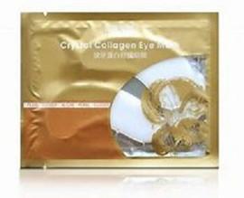 PILATEN Crystal Collagen Eye Mask anti wrinkle treatment  4 pairs