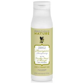Alfaparf Precious Nature Shampoo Long and Straight Hair 8.45 Oz.