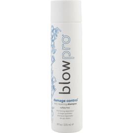 Blowpro Damage Control Daily Repairing Shampoo 8 Oz.