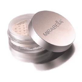 Mirabella Perfecting Loose Powder