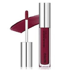 Cailyn Pure Lust Extreme Matte Tint (Demonist)