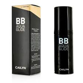 Cailyn BB Cream Aqua Glide 5 (Amber)