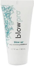Blowpro Blow Up Daily Volumizing Conditioner 1.7 Oz.