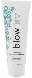 Blowpro Blow Up Daily Volumizing Conditioner 8 Oz.