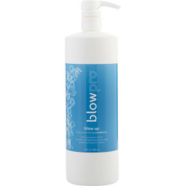 Blowpro Blow Up Daily Volumizing Conditioner 32 Oz.