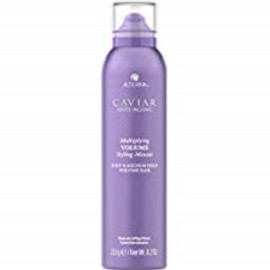 Alterna Caviar Multiplying Volume Styling Mousse 8.2 Oz.