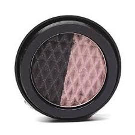 IMAN Luxury Eyeshadow Duo 0.06 Oz. (Mysterious)