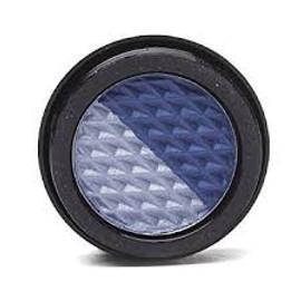 IMAN Luxury  Cosmetics Duo Eyeshadow (Enigma)