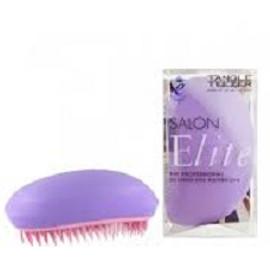 Tangle Teezer Salon Elite (Sweet Lilac)
