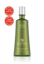 Colorproof Baobab Heal & Repair Shampoo 8.5 Oz.