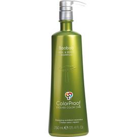 ColorProof Baobab Heal & Repair Shampoo  25.4 Oz.