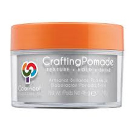 Colorproof Crafting Pomade 1.7 Oz.