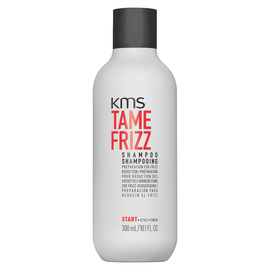 KMS California Tame Frizz Shampoo 10.1 Oz.