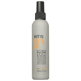 Kms California Curl Up Bounce Back Spray 6.7 Oz.