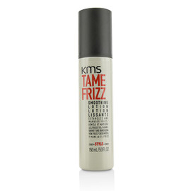 KMS Tame Frizz Smoothing Lotion 5 Oz.