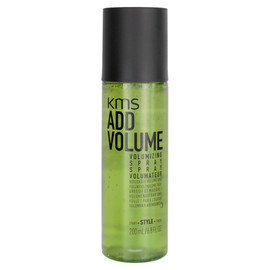 KMS Add Volume Volumizing Spray 6.8 Oz.