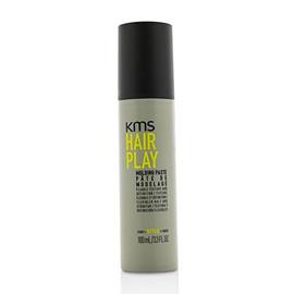 KMS Hair Play Molding Paste 3.3 Oz.