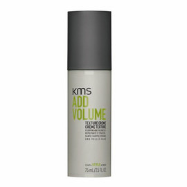 KMS California ADD VOLUME Texture Creme 2.5 Oz.